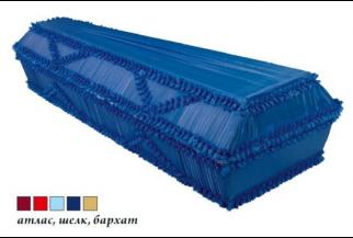Полугофре