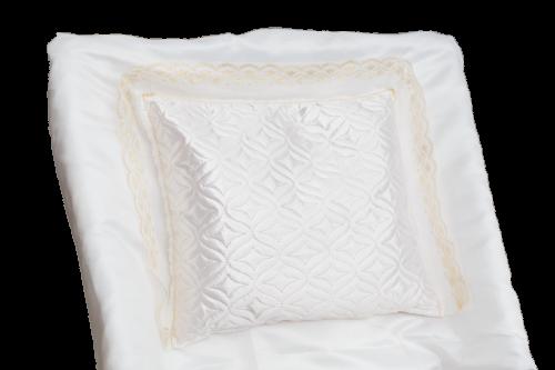 Подушка «Стеганная»