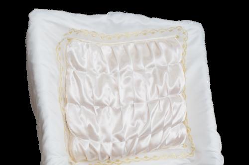 Подушка «Спандекс»